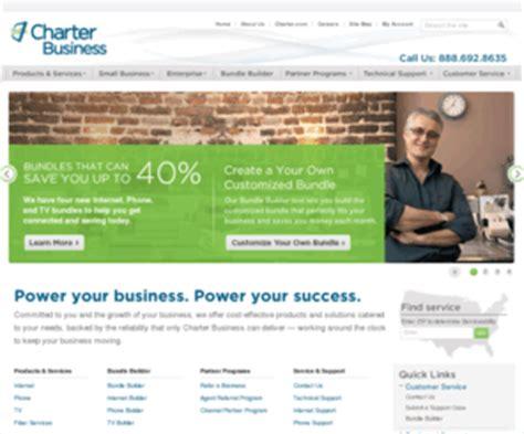 charter business phone charter business charter business phone service ethernet fiber tv