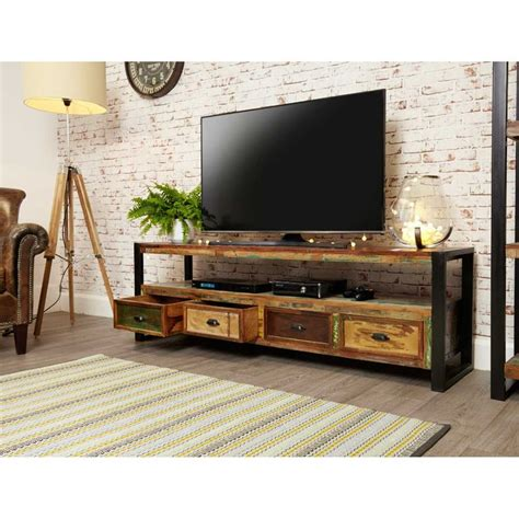 best cabinet television best 25 television cabinet ideas on tv stand