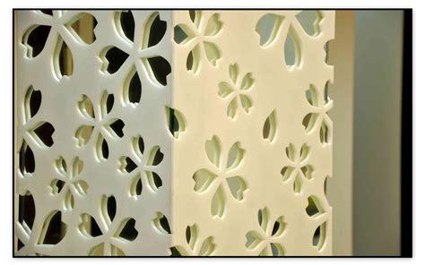 jali partition designs jaali pattern jali partition design ideas