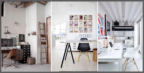 progettare un ufficio progettare un ufficio alluinterno dello show room