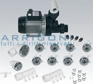 motore vasca idromassaggio prezzi kit idromassaggio per vasca da bagno spa piscina