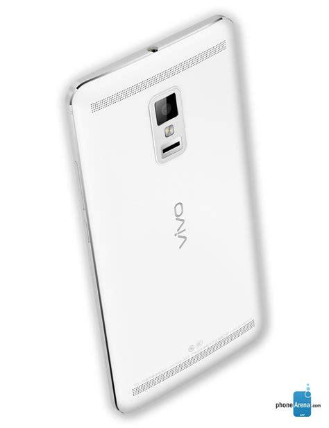 Softcase Vivo Xplay 3s Jelly Vivo X Play 3s il vivo xplay 3s il primo smartphone con display in qhd sar 224 in ritardo