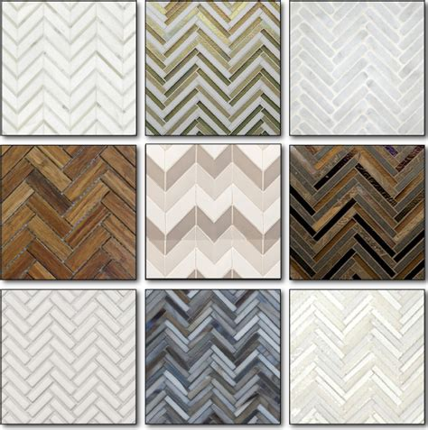 mundane pattern of tiles 1000 images about tile on pinterest contemporary