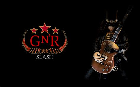 imagenes y wallpapers guns n roses gun n roses wallpapers wallpaper cave