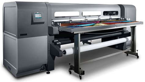 Printer Hp Wide Format related keywords suggestions for large format printers