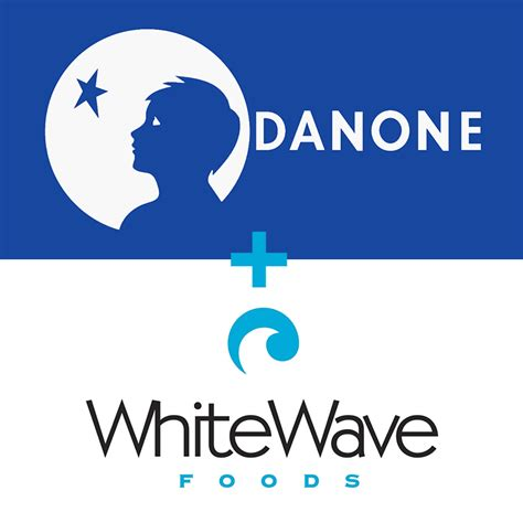 si鑒e social danone what made whitewave so irresistible to danone the