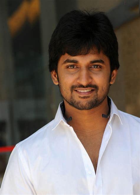 actor nani cinema stars