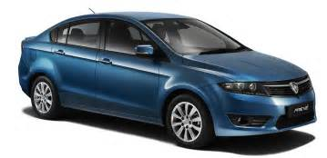 Who Makes Proton Cars Proton Pictures Information And Specs Auto Database