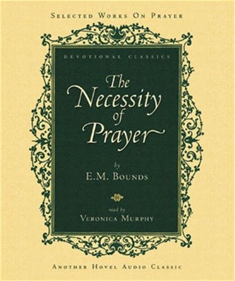 reset 20 ways to a consistent prayer books 17 best images about christian audio books worth listening
