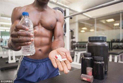 creatine cancer building supplements containing creatine could