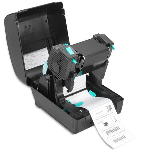 Best Seller Printer Label Barcode Tsc Ta 200 buy tsc ta 210 barcode printer autometic in india