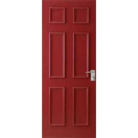 camden interior door camden range xc1 entrance door 2nd fix doors and