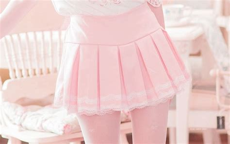 Dress Casual Box Blue Dress Anak Cakep Banget 351 best images about skirts on kawaii shop tights and maxi skirts