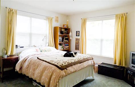 1 bedroom apartments in portland oregon one bedroom apartments portland oregon nw portland one