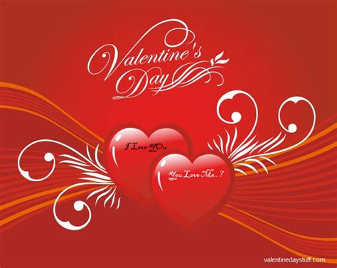 valentines day wishes for singles happy s day greeting cards 2018 free