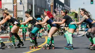 s day events los angeles st s day in los angeles from events to the best bars