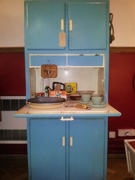 50s kitchen cabinet great 50 s kitchen unit emporium emmaus pinterest
