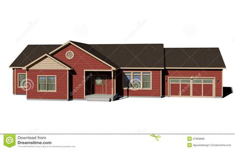 free ranch style house plans simple ranch floor plans free style house with bedrooms
