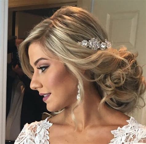 Wedding Hair Big Updos by 17 Images About Updos Big Glamorous On