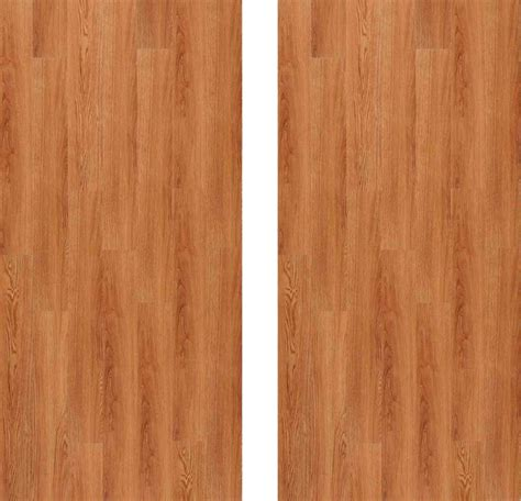 home depot flooring sale interesting what to clean pergo laminate floors with what is pergo
