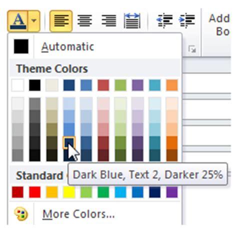 welcome: ms word ~ dark blue, text 2, darker 25%