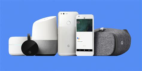 google products price release date features