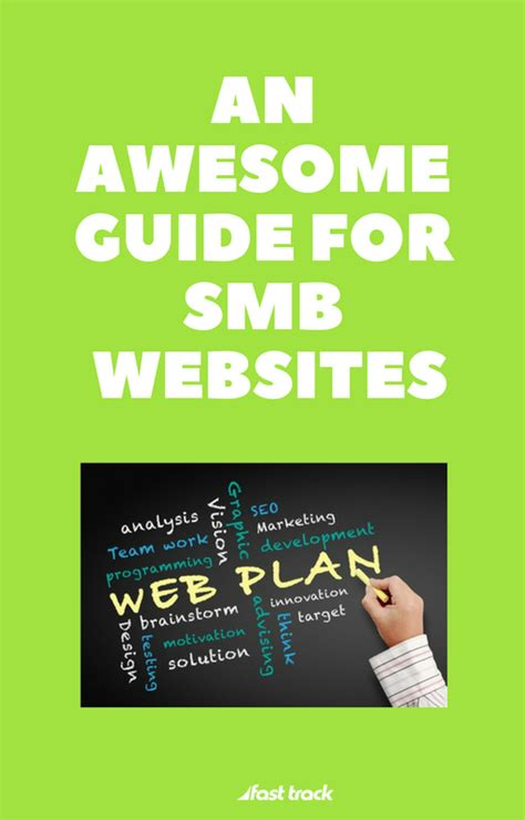 your site awesome the intermediate guide web site books fast track customizable website solutions for smbs