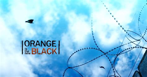 song orange is the new black is oitnb s opening song catchy or annoying vulture