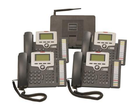 best voip systems 10 best voip phones