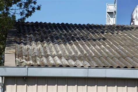 43 best images about asbestos 43 best asbestos roofing images on