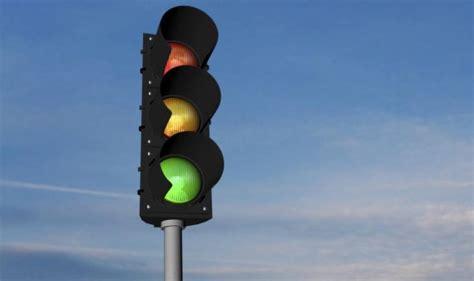 light therapy lada het verkeerslicht is vandaag 100 jaar geworden autoblog nl