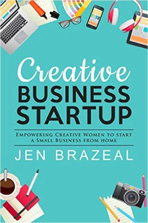 the book on small business ideas level up your mindset launch high flow money machines and finally quit your this year without the financial risk books book of the week creative business startup empowering