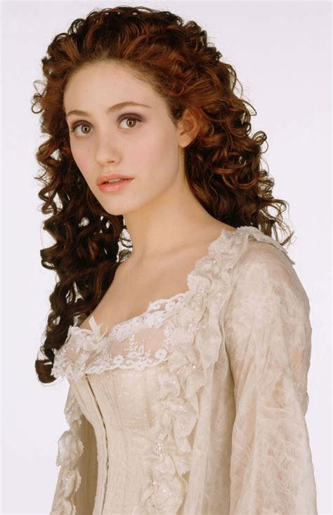 opera hairstyles 269 best the phantom of the opera pictures images on