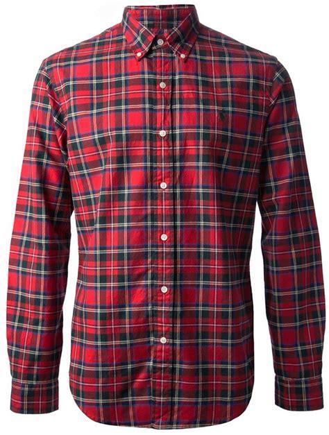 Bag Polo King Original 44615 shop ralph button sweater designs e94cb f0847