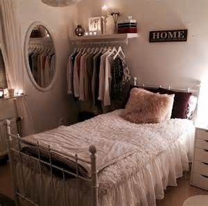 cute girly fashion blog follow for more great posts pics photos bedroom ideas teenage girls tumblr