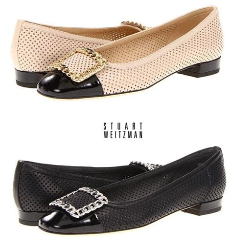 Flat Shoes Big E By Wedges Lucu 190 best shoes i images on wedge heels