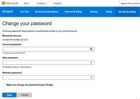 reset xbox online password how to factory reset your xbox one