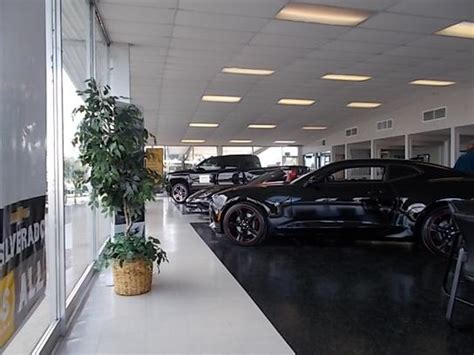 Commerce Chevrolet Buick Commerce Chevrolet Buick Car Dealership In Commerce Tx