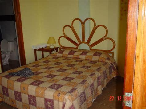 puerto morelos bed and breakfast puerto morelos bed and breakfast hotel mexicoplus bed