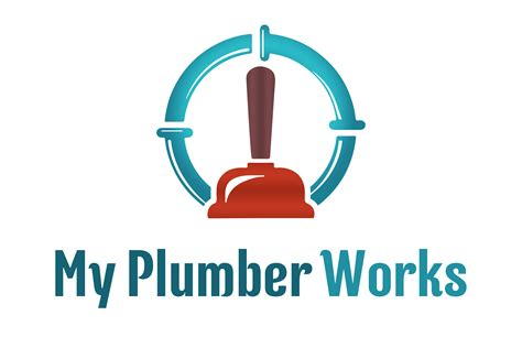 My Plumber 25off My Plumber Works