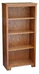 Easy To Build Bookshelves Woodwork Easy Build Bookcase Plans Pdf Plans