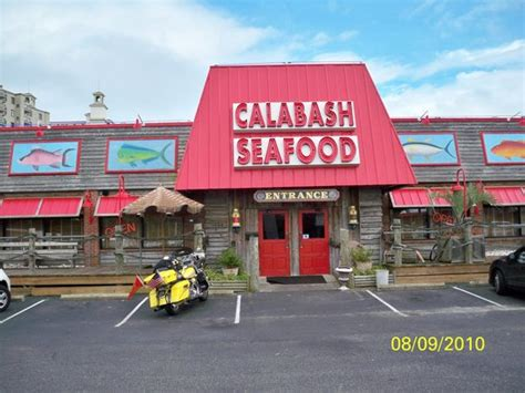 steak houses in myrtle south carolina popular restaurants in myrtle tripadvisor