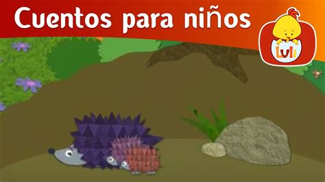 cuentos estropeados para nios cuentos para nios mascotas luli tv cuentos para ni 241 os las cuatro estaciones luli tv youtube