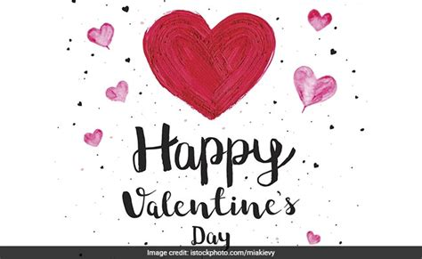 what day does valentines day fall on week list 2018 hug day day s