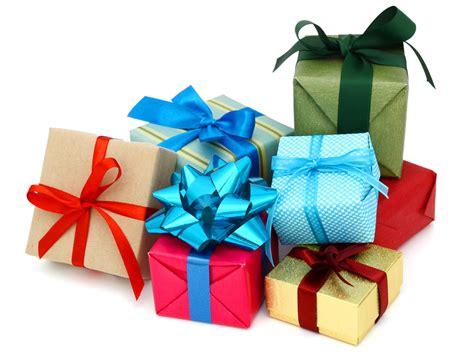 imagenes vectoriales de regalos regalos de navidad 2015 imagenes de navidad