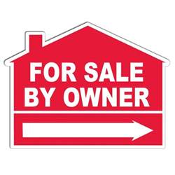 how to sell a house by owner selling my house by owner 28 images home for sale 7