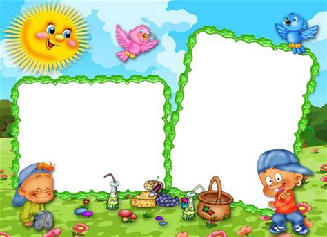 marcos de pocoy marcos infantiles para fotos marcos para fotos infantiles marcos gratis para