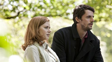 film romantis leap year hbo movies leap year home