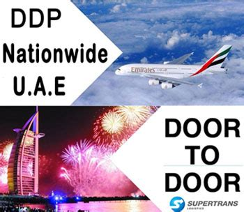 door to door cargo dubai to india air cargo air freight shipping from china to dubai uae