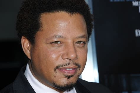 actors who have been convicted terrence howard quotes quotesgram